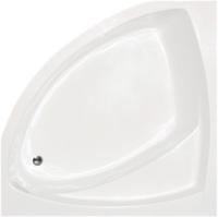 Ванна Bisante Bella 120x120