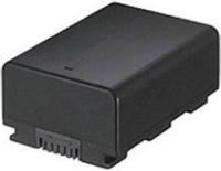 Фото - Аккумулятор для камеры Power Plant Samsung IA-BP210E