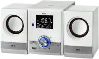 Аудиосистема AEG MC 4461 BT
