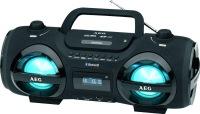 Аудиосистема AEG SR 4359 BT
