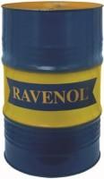Моторное масло Ravenol FO 5W-30 208L