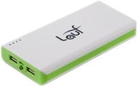 Powerbank аккумулятор LAUF Smart Mobile 20000