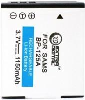 Фото - Аккумулятор для камеры Extra Digital Samsung IA-BP125A