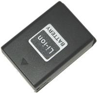 Фото - Аккумулятор для камеры Extra Digital Samsung SB-L1974