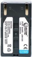 Фото - Аккумулятор для камеры Extra Digital Samsung SB-LSM320