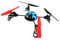 Квадрокоптер (дрон) WL Toys V929