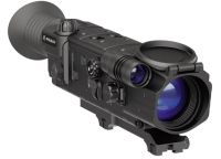 Прицел Pulsar Digisight N770