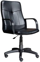 Компьютерное кресло Primteks Plus Clerk