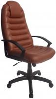 Фото - Офисное кресло Primteks Plus Tunis P