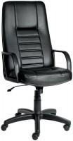 Компьютерное кресло Primteks Plus Zodiak