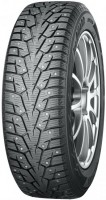 Шины Yokohama Ice Guard IG55 175/65 R14 86T