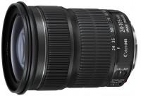 Фото - Объектив Canon EF 24-105mm f/3.5-5.6 IS STM