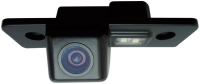 Фото - Камера заднего вида Prime-X CA-9524