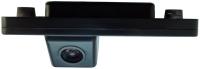 Камера заднего вида Prime-X CA-9537