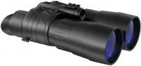 Прибор ночного видения Pulsar Edge GS 2.7x50L