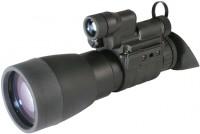 Прибор ночного видения Pulsar Challenger G2+ 3.5x56