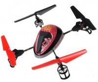 Квадрокоптер (дрон) WL Toys V949