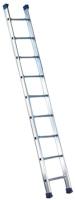 Лестница Svelt New Luxe 15