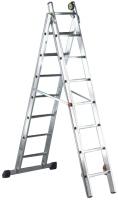 Лестница Svelt New Luxe 6+7