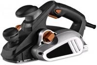 Электрорубанок Vertex VR-2004