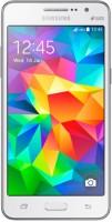 Фото - Мобильный телефон Samsung Galaxy Grand Prime Duos