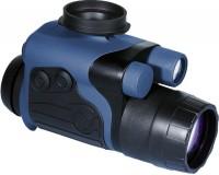 Прибор ночного видения Yukon Spartan 3x42 WP