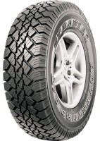 Шины GT Radial Adventuro A/T 235/85 R16 120S