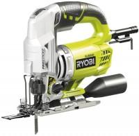 Электролобзик Ryobi RJS 850 K