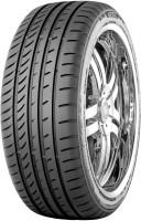 Шины GT Radial Champiro UHP1 205/45 R16 87W