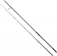 Удилище Prologic The Spodder Spod Rod 387-5.5