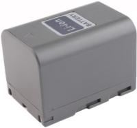Фото - Аккумулятор для камеры Power Plant Samsung SB-L220