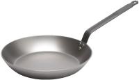 Сковородка De Buyer 5110.28