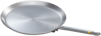 Сковородка De Buyer 5615.24