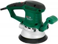 Шлифовальная машина DWT EX 03-150D