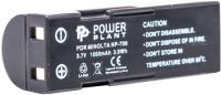 Фото - Аккумулятор для камеры Power Plant Minolta NP-700