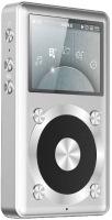 MP3-плеер FiiO X1