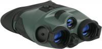 Прибор ночного видения Yukon Tracker 2x24 LT/Pro
