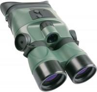 Фото - Прибор ночного видения Yukon Tracker 3.5x40 RX