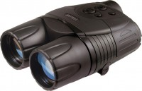 Фото - Прибор ночного видения Yukon Ranger Pro 5x42