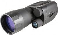 Фото - Прибор ночного видения Yukon Spartan 3x50 Gen. 2+