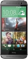Фото - Мобильный телефон HTC One M8 Eye
