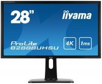 Монитор Iiyama ProLite B2888Uhsu