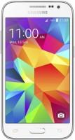 Фото - Мобильный телефон Samsung Galaxy Core Prime