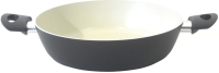 Сковородка TVS Eco Cook 4L383242910301