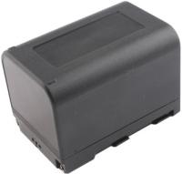 Фото - Аккумулятор для камеры Power Plant JVC BN-V615