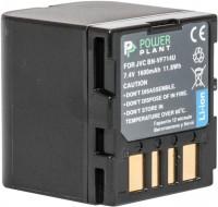 Фото - Аккумулятор для камеры Power Plant JVC BN-VF714U