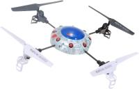 Квадрокоптер (дрон) Syma X1 UFO