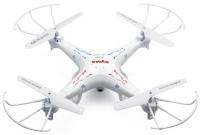 Квадрокоптер (дрон) Syma X5C