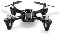 Квадрокоптер (дрон) Hubsan X4 H107L