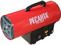 Тепловая пушка Resanta TGP-15000